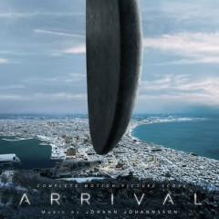 Arrival OST