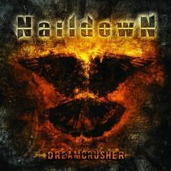 Dreamcrusher - Naildown