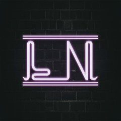 Neon Sign (Single) - L.N, Eiren