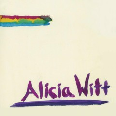 Alicia Witt - EP