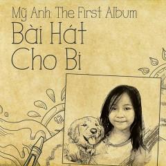 Bài Hát Cho Bi
