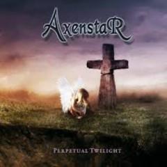 Perpetual Twilight - Axenstar