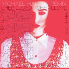 Activated (Michael Harper Remix)