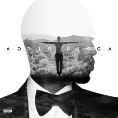 Trigga (Deluxe Version)