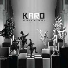 KARO (Ca Rô)