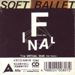 Final - SOFT BALLET