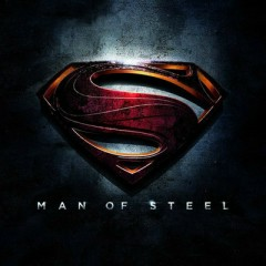 Man Of Steel OST (Pt.1) - Hans Zimmer