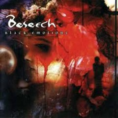 Black Emotions - Beseech
