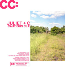 Juliet & Caesar (Single)