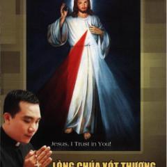 Lòng Chúa Xót Thương