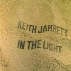 In The Light ( CD2 )