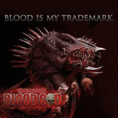 Blood Is My Trademark CD2