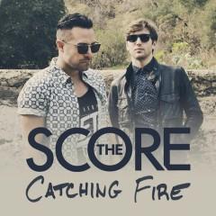 Catching Fire (Single)