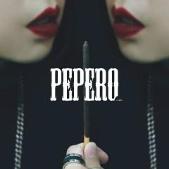 Pepero (Single)