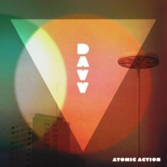 Atomic Action - Davv