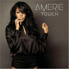 Touch - Amerie
