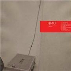 All We Need Is Silence - Silversun Pickups,Slut