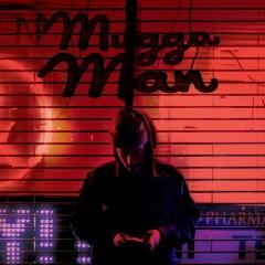 Mugga Man (CD1)