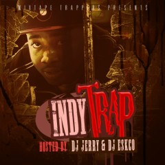 Indy Trap (CD1)