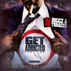 Get Addicted, Part 2 (CD2)