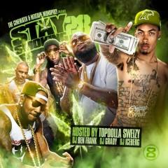 Stay Smokin 28 (CD1)
