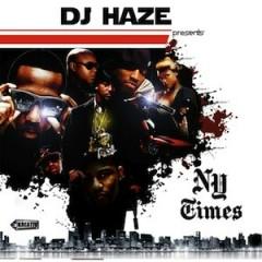 NY Times (CD2)