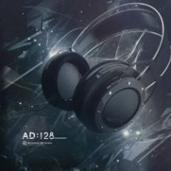 AD:128 CD1