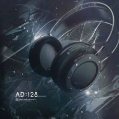 AD:128 CD2 - Diverse System