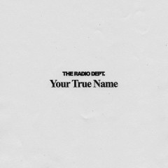 Your True Name (Single)