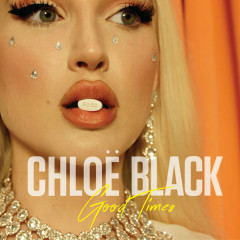 Good Times (Single) - Chløë Black
