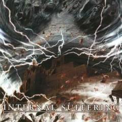 Chaotic Matrix - Internal Suffering