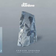 Frozen Ground (Single)