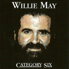 Category Six - Willie May