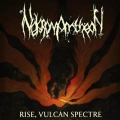 Rise Vulcan Spectre