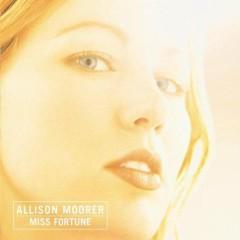 Miss Fortune - Allison Moorer
