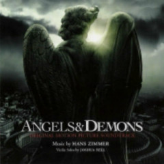 Angels And Demons OST - Hans Zimmer