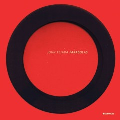 Parabolas - John Tejada