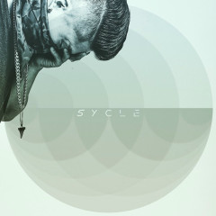 5YCLE (Mini Album)