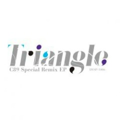 Triangle - C89 Special Remixes EP