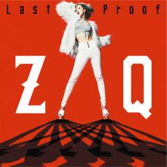 Last Proof - ZAQ