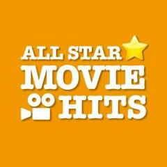 All Star Movie Hits (CD1)