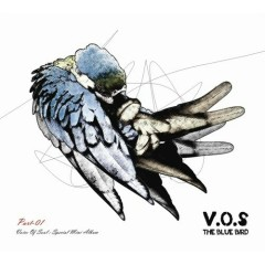 The Blue Bird - V.O.S