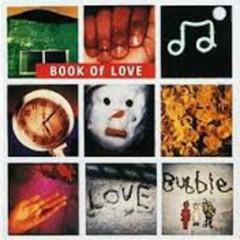 Lovebubble (Remix)