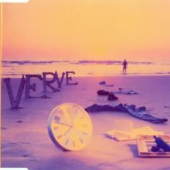 Gravity Grave - The Verve
