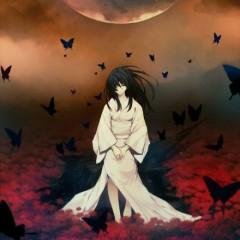Innocent Gray Haruka Shimotsuki Collection