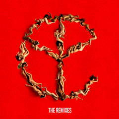 Blood For Mercy (Remixes) - Yellow Claw