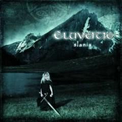 Slania (LP)