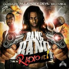 Bang Bang Radio, Part 1 (CD1)