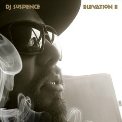 Elevation II (CD2)