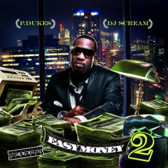 Easy Money 2 (CD1)